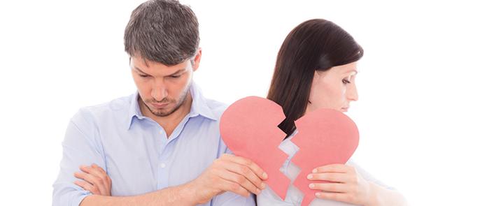M12 Divorcio